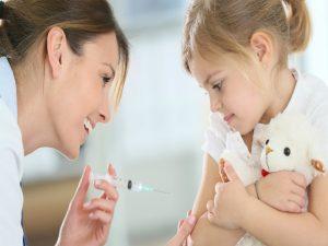 Perché è importante vaccinare i nostri figli?