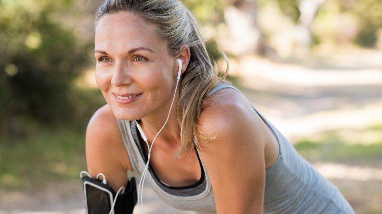 Le 7 cose da fare per cambiare le tue abitudini per sempre!