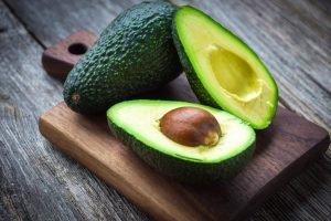 Mangiare il seme dell'avocado è sicuro?