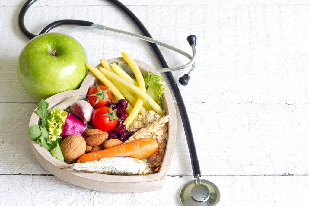 nutrizionista dietologo