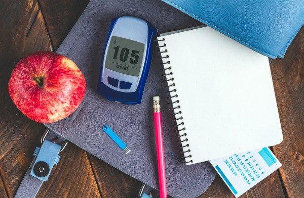 L'insulino resistenza e le patologie metaboliche