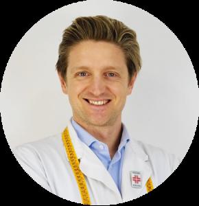 Dott. Guido Ambria