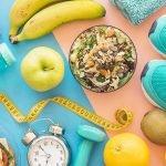 Quante calorie ti servono al giorno?