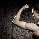 Dimagrimento e perdita di massa magra