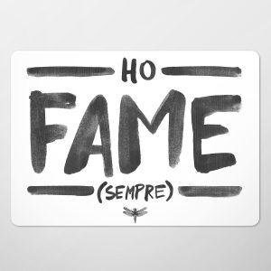 Read more about the article Perché ho sempre fame? PARTE 2