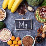Magnesio: ecco i 5 benefici per la tua salute