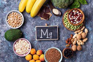 Read more about the article Magnesio: ecco i 5 benefici per la tua salute