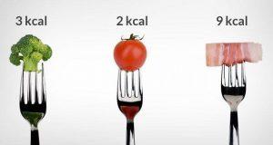 Read more about the article Dieta per ingrassare